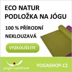 Static Square 250 x 250 - Eco Natur